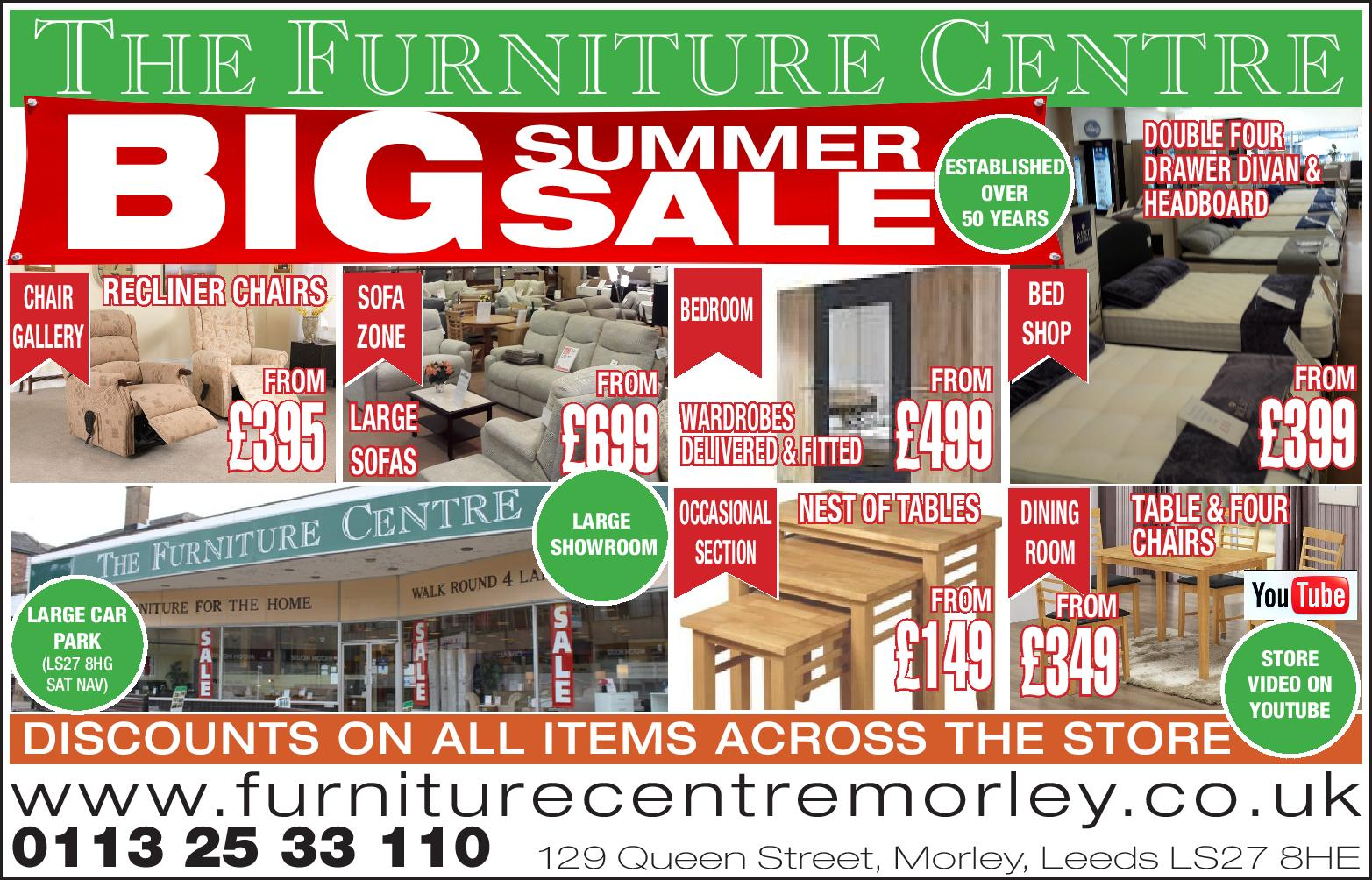 Dining Room Furniture Stores Leeds Find this Pin and more on
