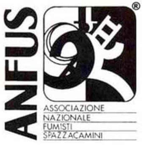 associazione nazionale fumisti spazzacamini