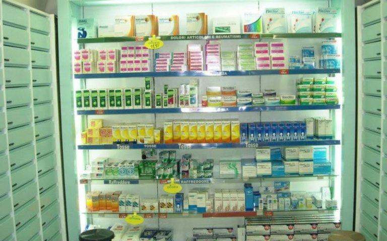 Articoli per tosse e raffreddore