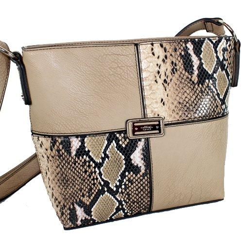celine handbag cost - Bags | Sole Sisters | Mairangi Bay