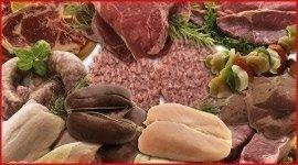 vendita carni ovine