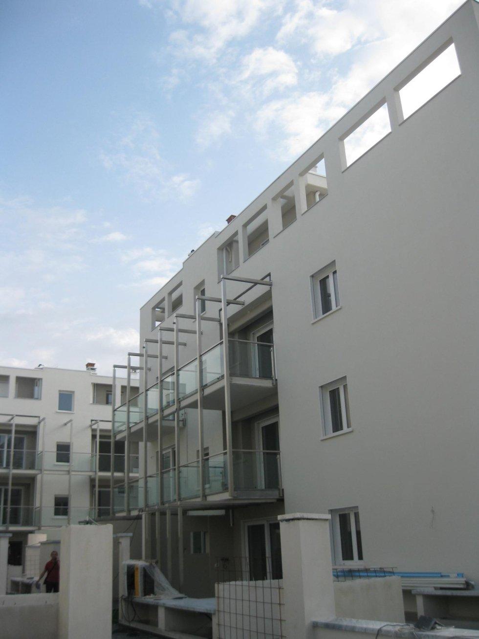 costruzione-di-condominio