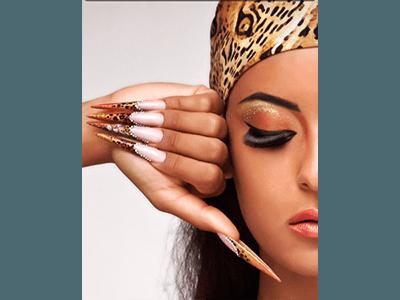corsi di ricostruzione unghie ge