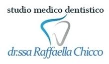 Raffaella Chicco