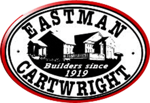 Cartwright Lumber Co Case Study Solution & Analysis