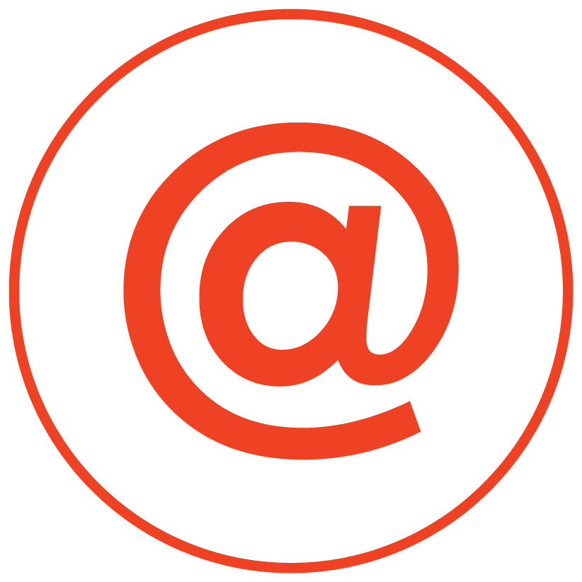marketing con email
