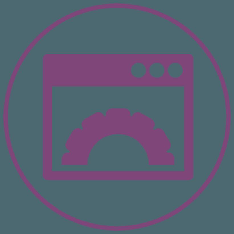 Landing Pages Estrategias de optimizacion