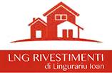 LNG RIVESTIMENTI - LOGO