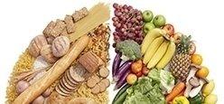 diete personalizzate, sindrome metabolica