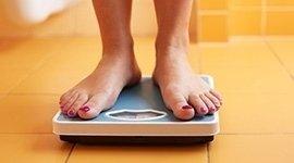 dieta dimagrante, composizione corporea