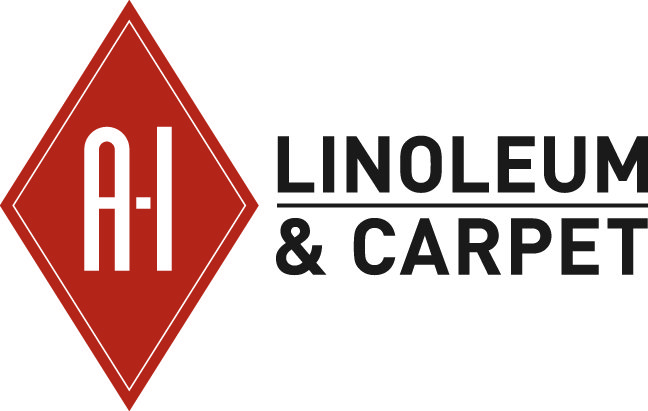 A-1 Linoleum & Carpet, Inc.