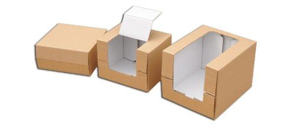 scatole-americane-e-fustellati