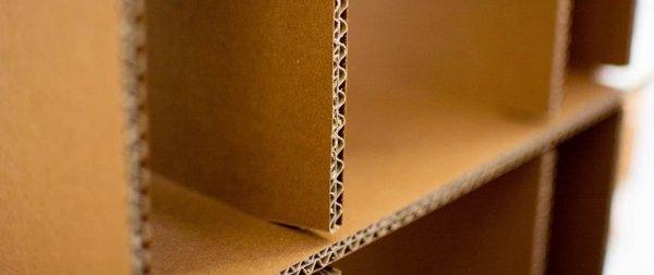 imballaggi-in-cartone