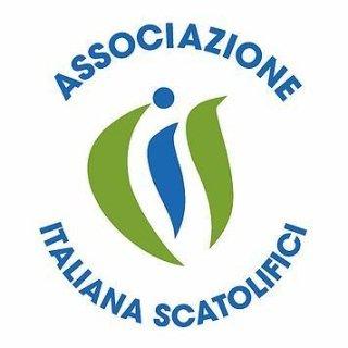 associazione scatolificio