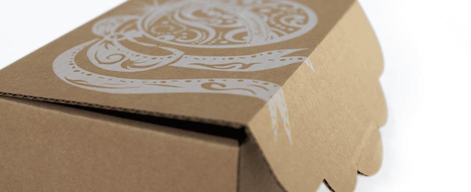 imballaggi in cartone, scatole in cartone