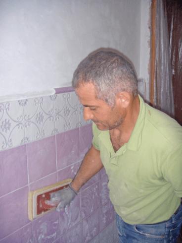 Impianti idraulici