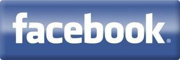 www.facebook.com/Tessuti-Linea-e-Costume-Roma-183866451810397/