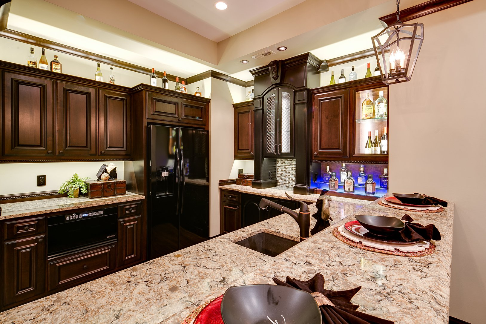 kitchen design center of maryland project gallery the kitchen design center of maryland 537