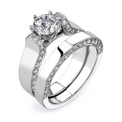 Diamond Rings Tallmadge, OH