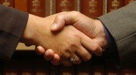 giurisdizione volontaria, azioni giudiziarie, recupero crediti