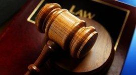 assistenza contrattuale, assistenza legale, indagini per recupero crediti