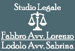 Studio Legale Fabbro Lodolo