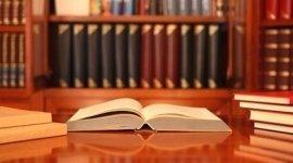 ricorsi, sicurezza sul lavoro, consulenza legale in materia di appalti