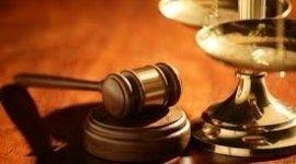 responsabilità civile, responsabilità penale, scissioni societarie