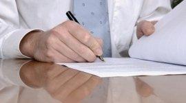 pratiche di successione, praticantato legale, consulenze alle aziende