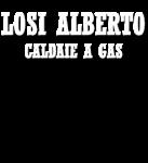 http://www.assistenzacaldaiepiacenza.it/