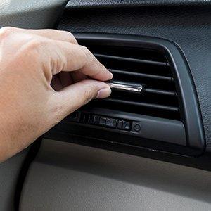 danics auto specials aircon