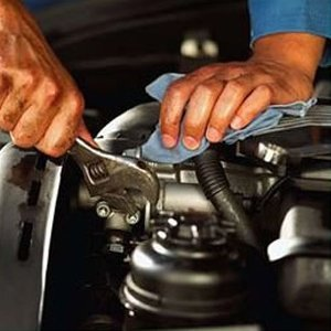 danics auto specials service