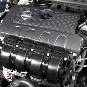 danics auto specials four wheel drive