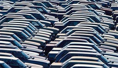 danics auto servicing fleet