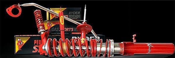 danics auto servicing brakes b
