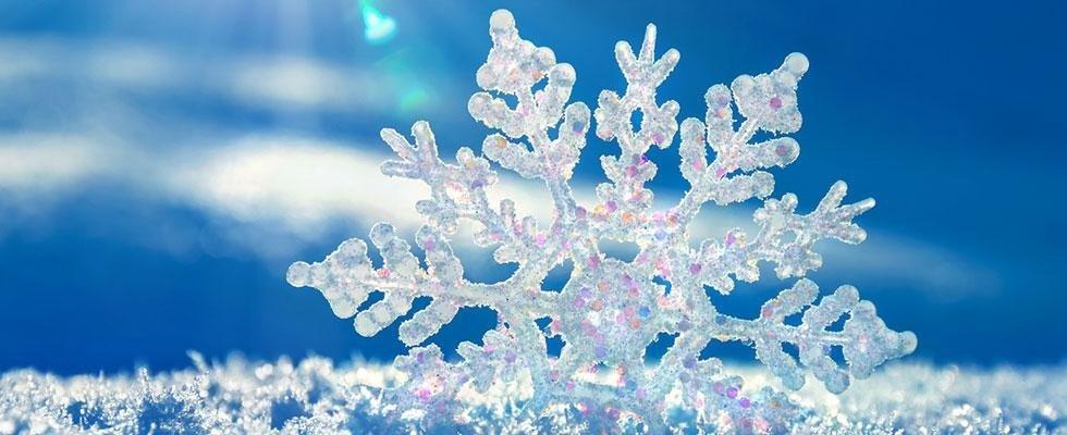 Condizionamento e climatizzazione Novara
