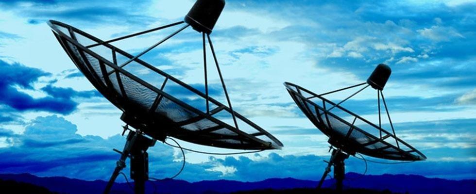 Antenne satellitari e parabole Novara