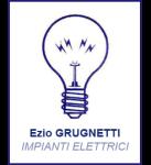 Impianti elettrici Gruglietti, Novara