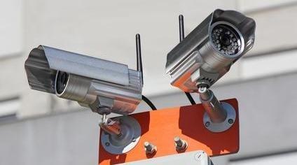 Impianti di sorveglianza a circuito chiuso