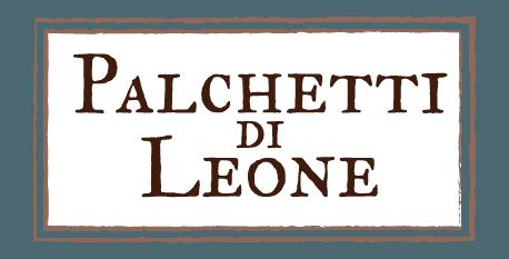 Logo di Palchetti di leone, Tradizione, Rivoli Torino