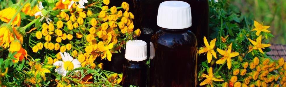 farmaci e cosmetici