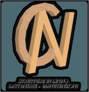 CN - Logo