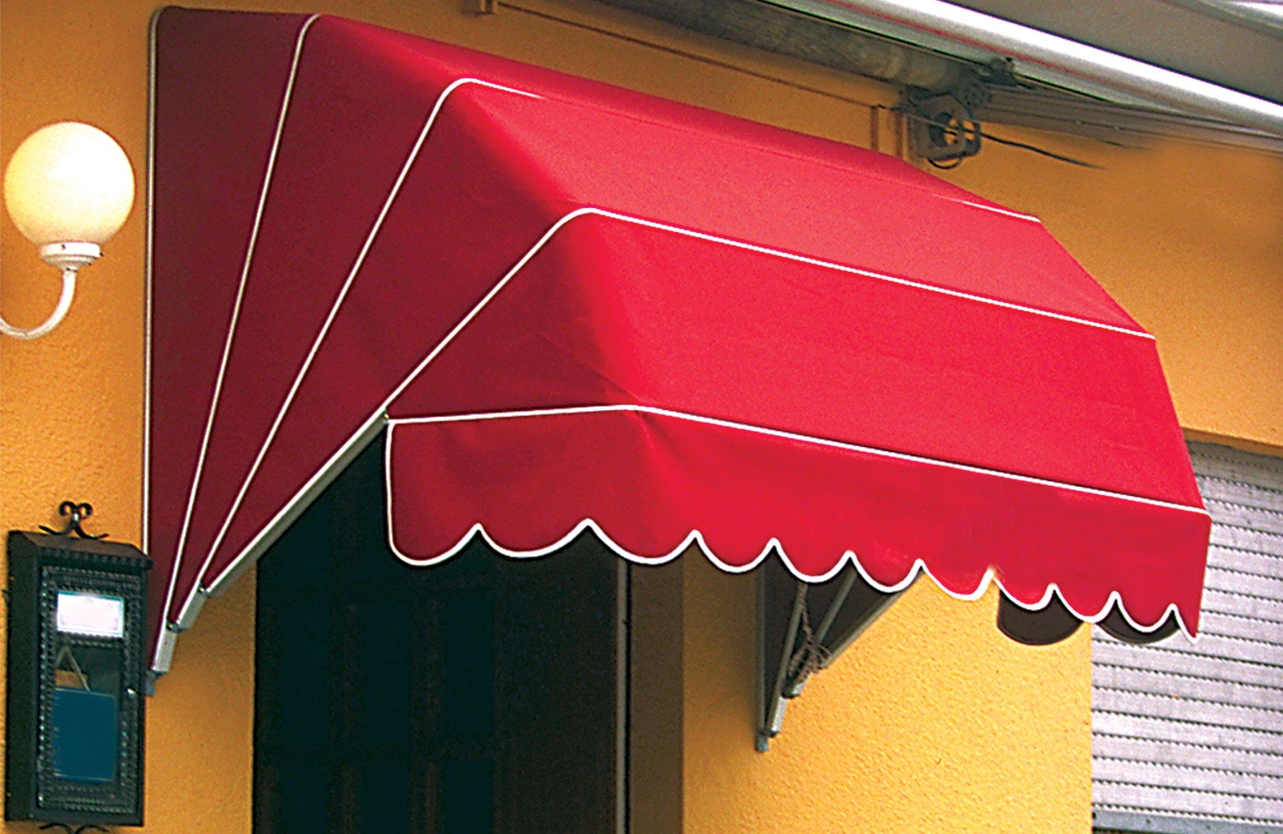 tende da sole Tendenze di Cristiano Cinzia