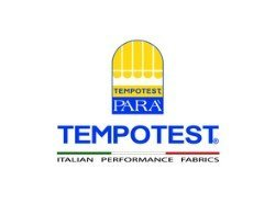 tempotest logo