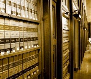 consulenza legale, studio legale, infortunistica,