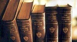 Assistenza contrattuale, consulenza legale, diritto civile