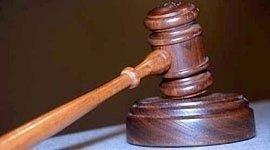 diritto penale, infortunistica, diritto delle assicurazioni