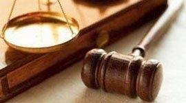 diritto penale, illecito amministrativo, responsabilità penale