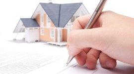 diritto delle locazioni, affitto di azienda, contratti di locazione