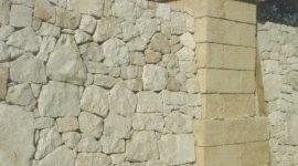 rivestimenti, mosaici, pietra albanese